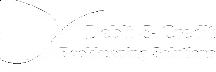Debit & Credit Bookkeeping Solutions